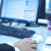 情報発信・提供サービス